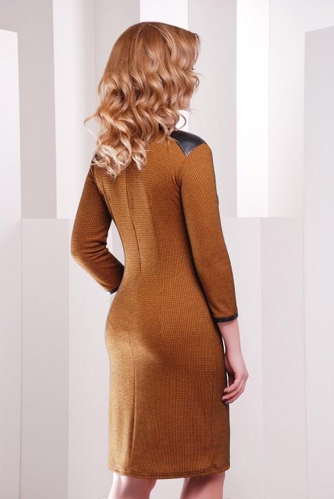 """Платье """"Molly"""" PL-1426C (фото 2)"""