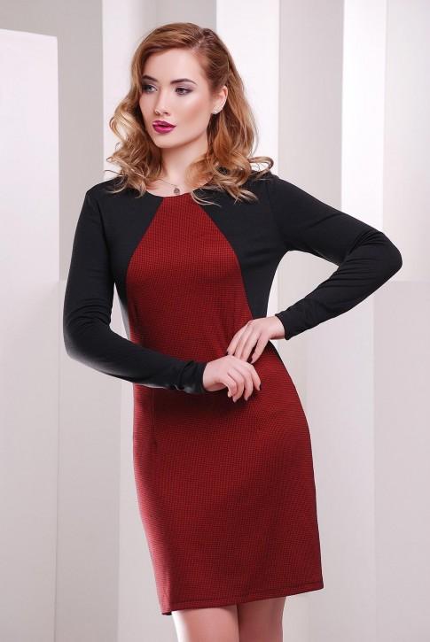 """Платье """"Jessica"""" PL-1427A"""
