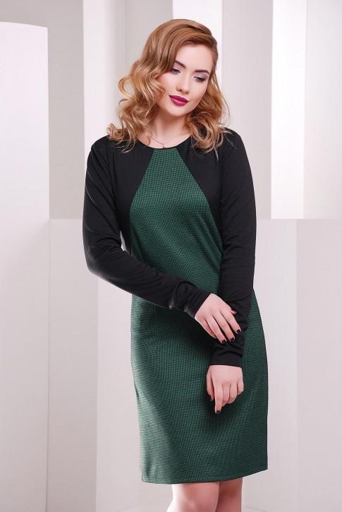 "Платье ""Jessica"" PL-1427B"