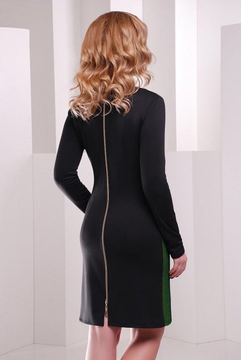 "Платье ""Jessica"" PL-1427B (фото 2)"