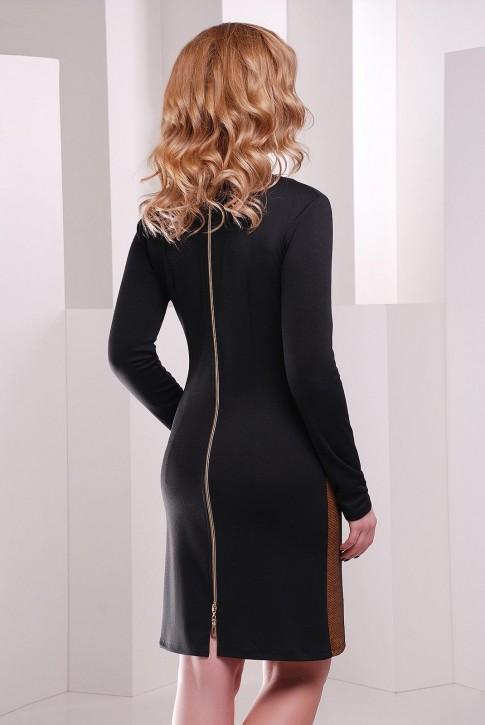 """Платье """"Jessica"""" PL-1427C (фото 2)"""