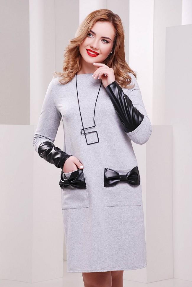 "Платье ""Bantik"" PL-1439B"