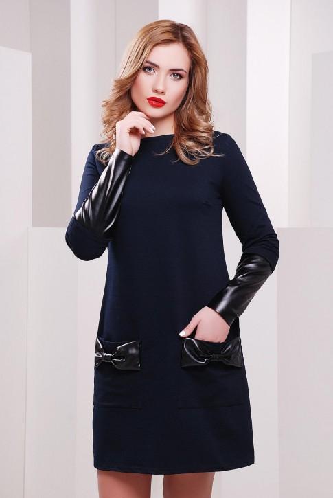 """Платье """"Bantik"""" PL-1439C"""