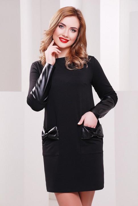 """Платье """"Bantik"""" PL-1439E"""