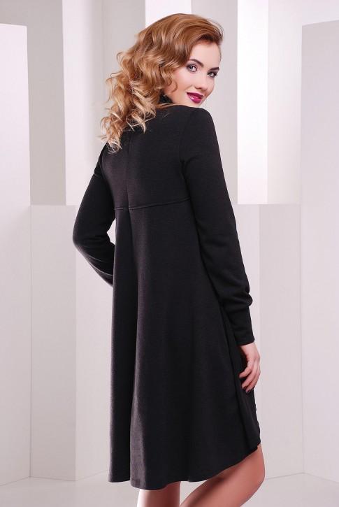 """Платье """"Beatrice"""" PL-1434C (фото 2)"""