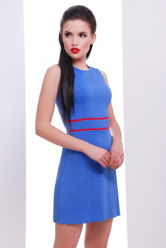 """Платье """"Linda"""" PL-1491A"""