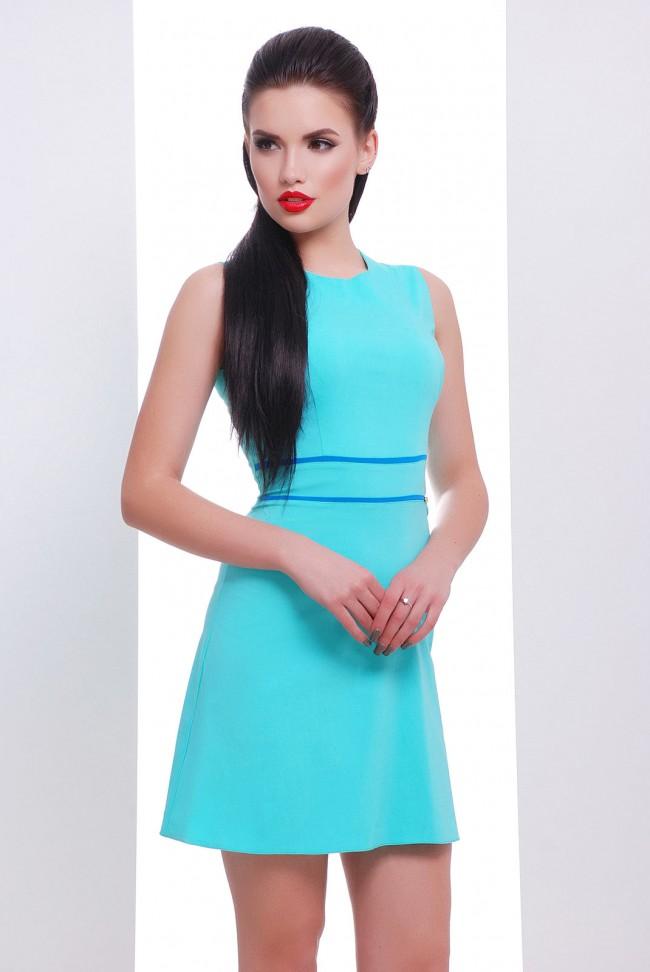 """Платье """"Linda"""" PL-1491C"""