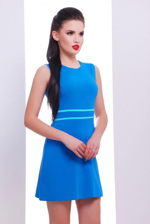 """Платье """"Linda"""" PL-1491D"""
