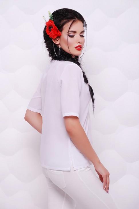 """Блуза """"Alice"""" BZ-1507A (фото 2)"""