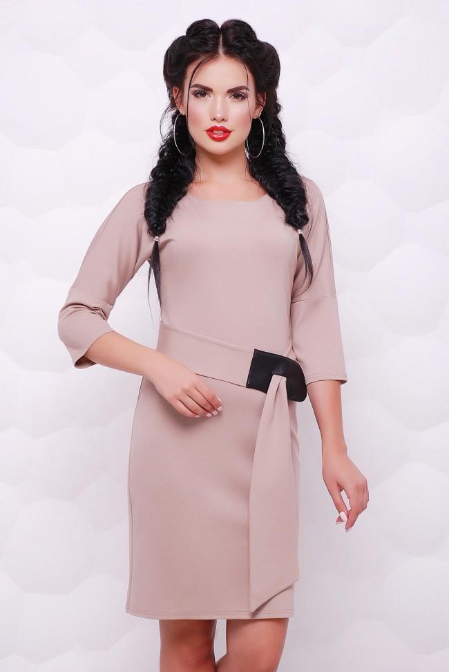 "Платье ""Lukia"" PL-1521A"