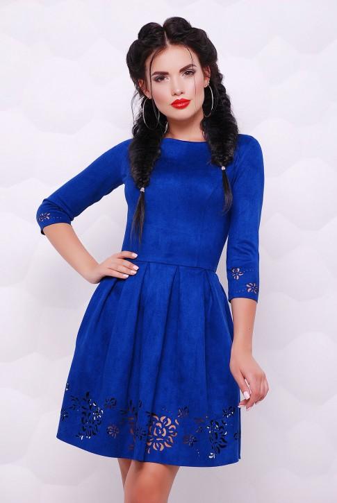"""Платье """"Violet"""" PL-1522A"""