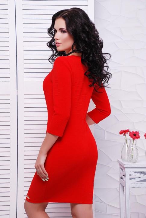 "Платье ""Janine"" PL-1527A (фото 2)"