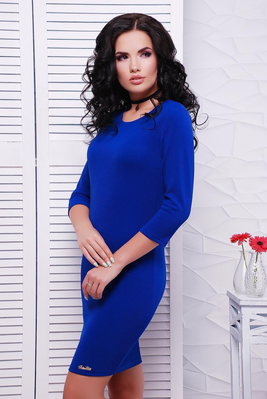 Niko-Opt (Нико-Опт) - женские свитшоты, платья и сарафаны, футболки ... c730801d802