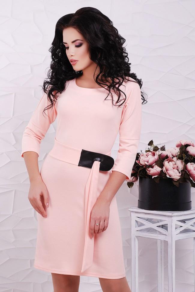 "Платье ""Lukia"" PL-1521D"