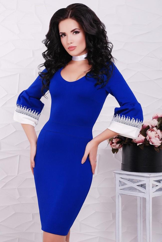"""Платье """"Diana"""" PL-1545A"""