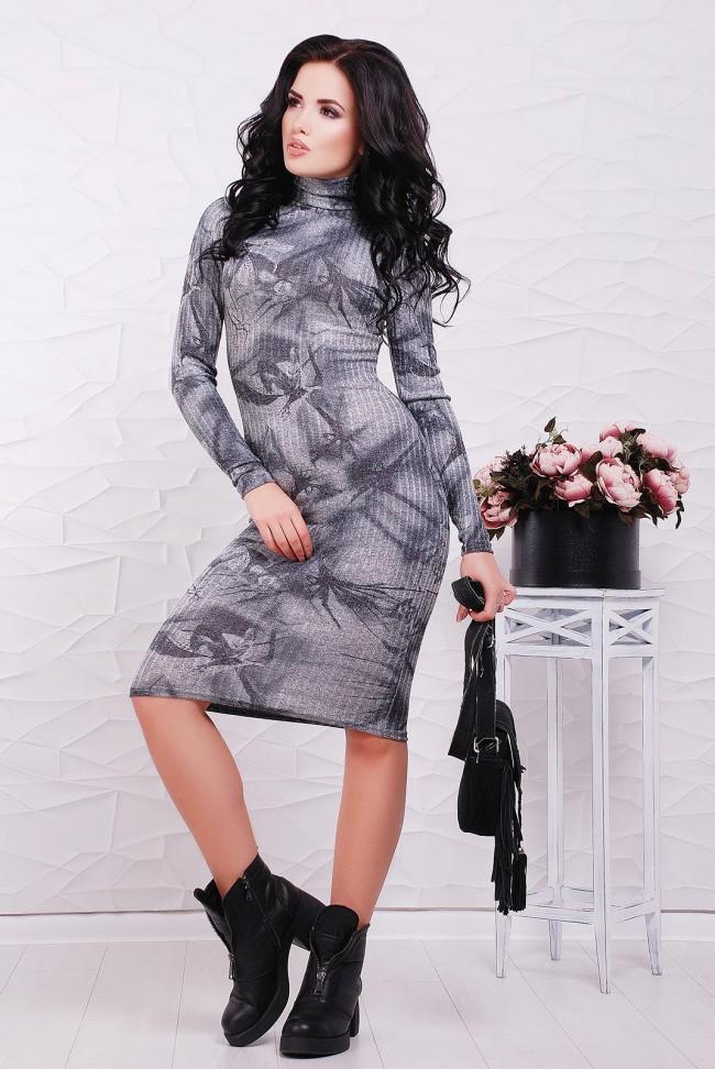 "Платье ""Tiffany"" PL-1541A"