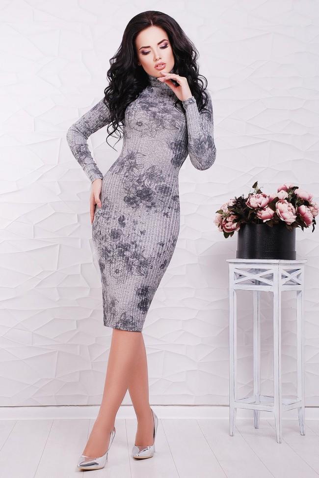 "Платье ""Tiffany"" PL-1541C"
