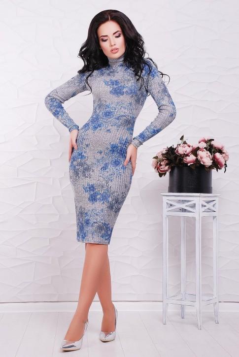 "Платье ""Tiffany"" PL-1541D"