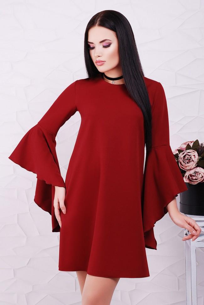 """Платье """"Dolores"""" PL-1552A"""