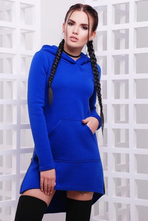 """Спортивное платье """"Anaid"""" PL-1567A"""