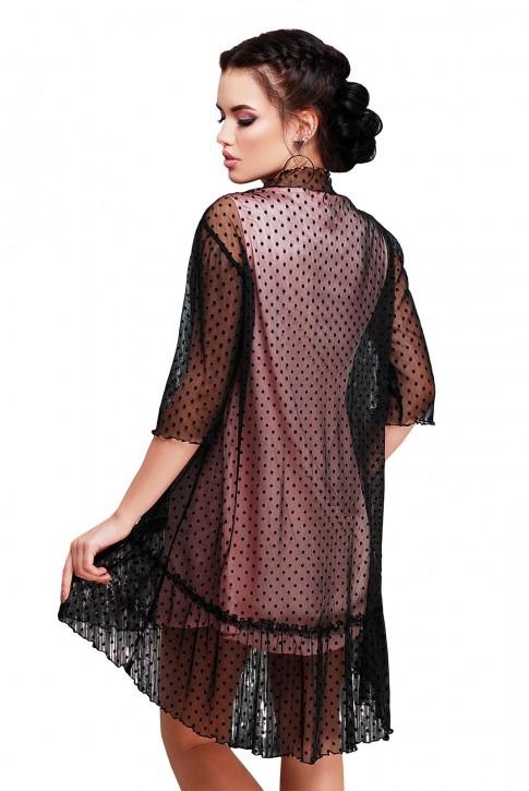 "Платье ""Arina"" PL-1595A (фото 2)"