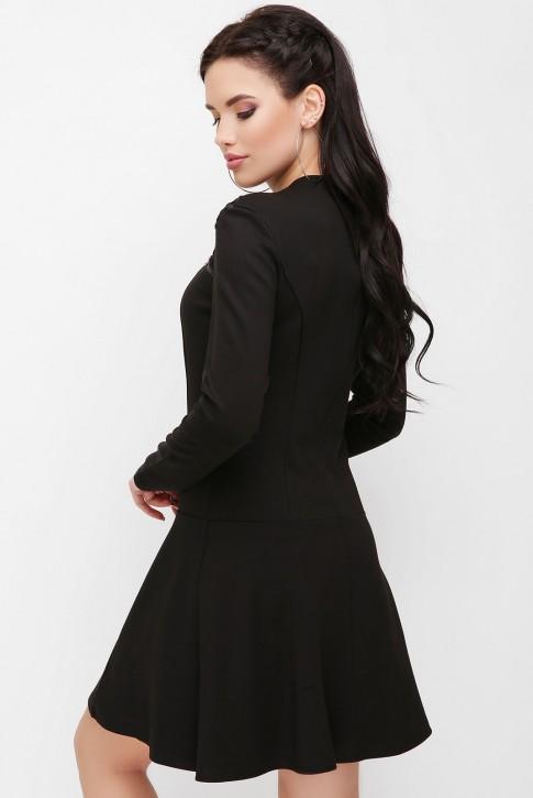 "Платье ""Valencia"" PL-1621B (фото 2)"