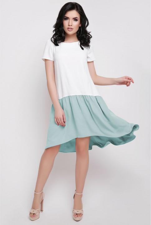 "Платье ""Julia"" PL-1637A (фото 2)"