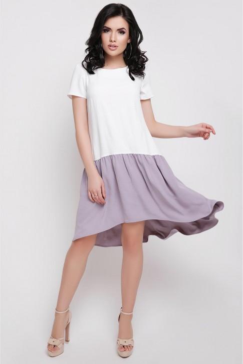 """Платье """"Julia"""" PL-1637B"""
