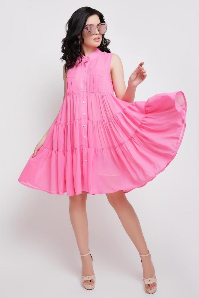 """Платье """"Princess"""" PL-1638A"""