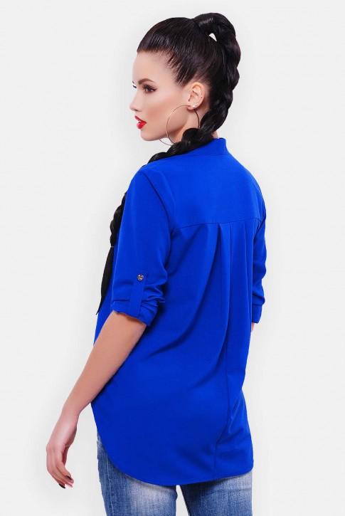"""Блуза """"Michelle"""" BZ-1456B (фото 2)"""