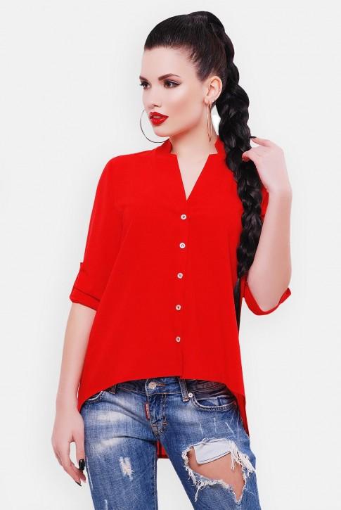 """Блуза """"Michelle"""" BZ-1456D"""