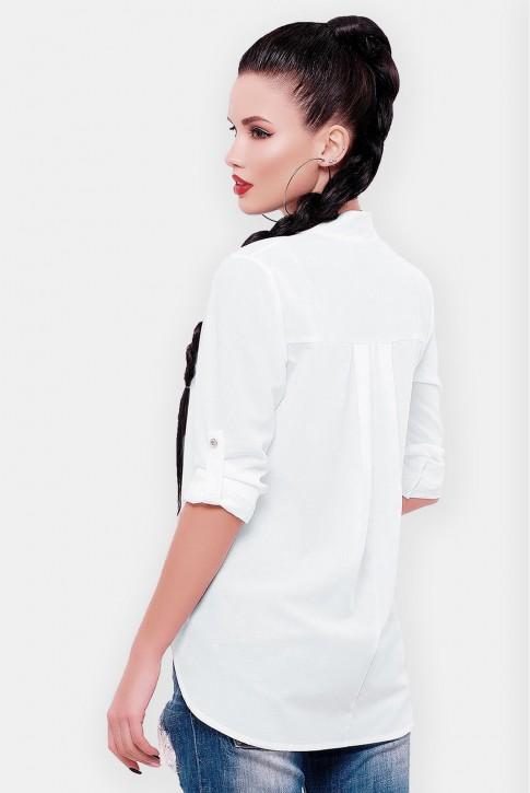 "Блуза ""Michelle"" BZ-1456G (фото 2)"