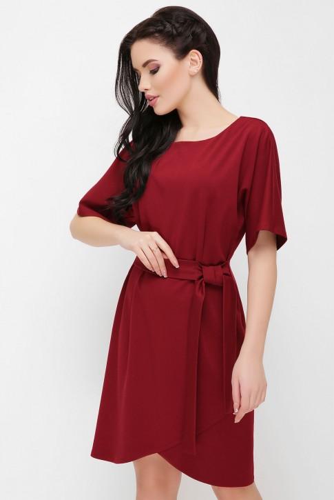 Женские платья оптом - это неповторимость, качество и низкие цены 6f82b8599fa
