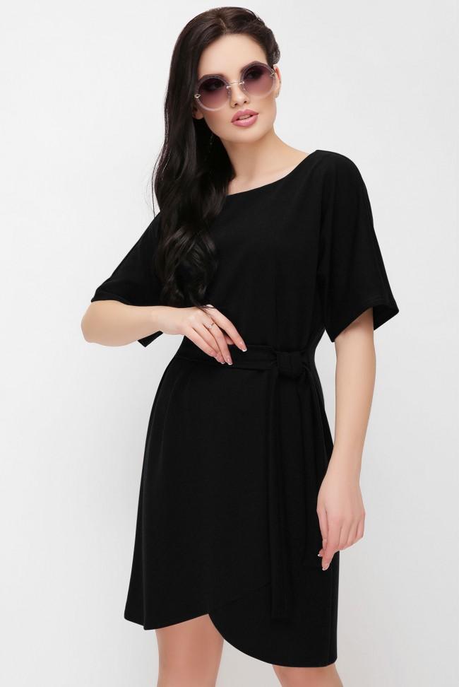 """Платье """"Daniela"""" PL-1619D"""