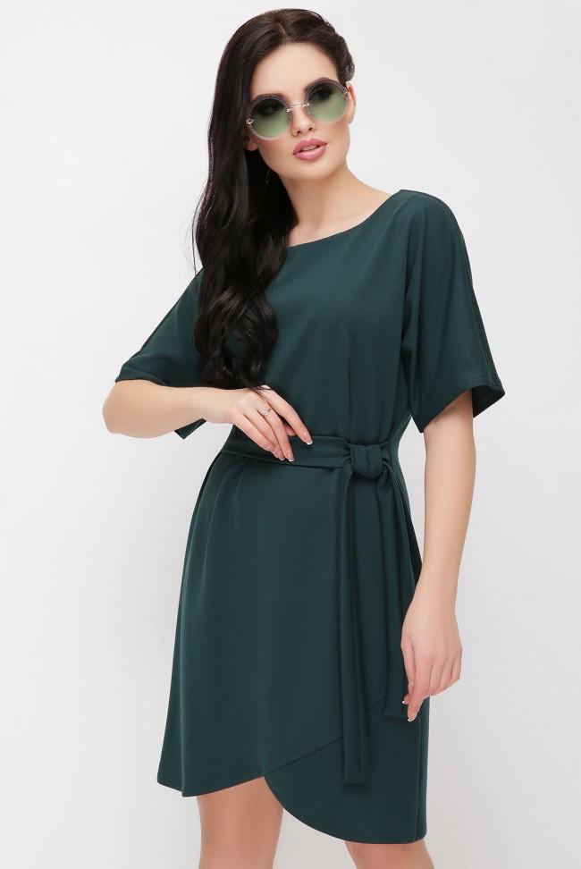 """Платье """"Daniela"""" PL-1619C"""