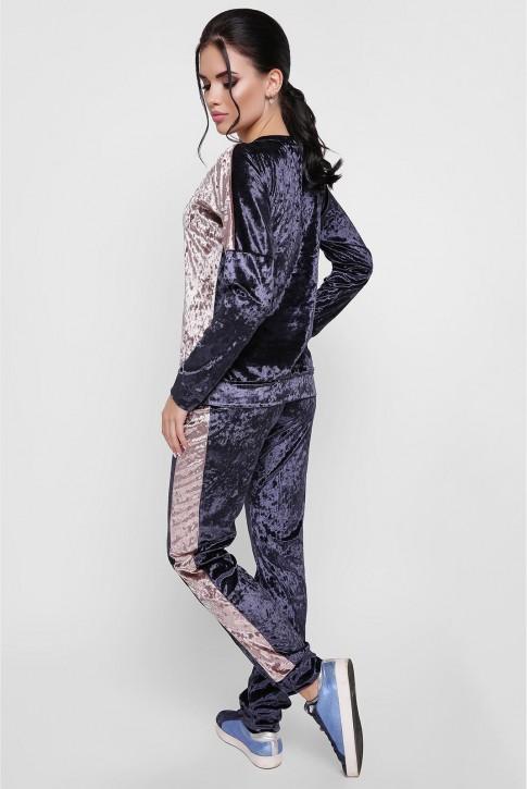ba8d7d372c41 Женские костюмы купить от производителя, деловые, домашние летние и ...