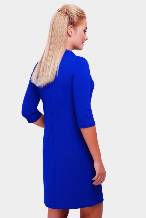 Платье Бусинка PL-1357A (фото 2)