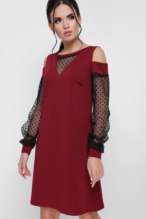"""Платье """"Melisenta"""" PL-1660A"""