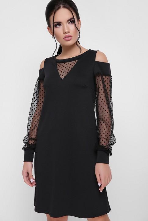 """Платье """"Melisenta"""" PL-1660B"""