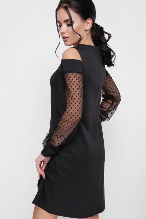 Платье Melisenta PL-1660B (фото 2)