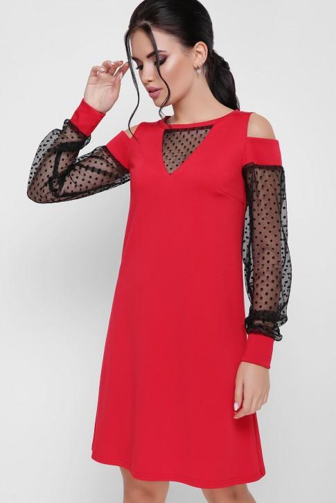 """Платье """"Melisenta"""" PL-1660C"""