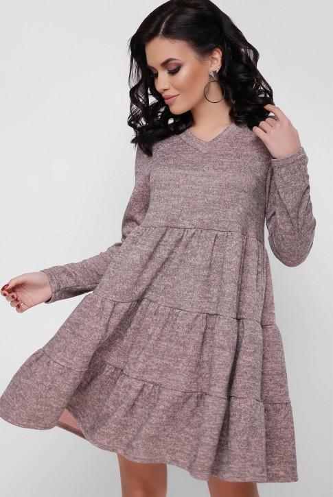 "Платье ""Missy"" PL-1666A"
