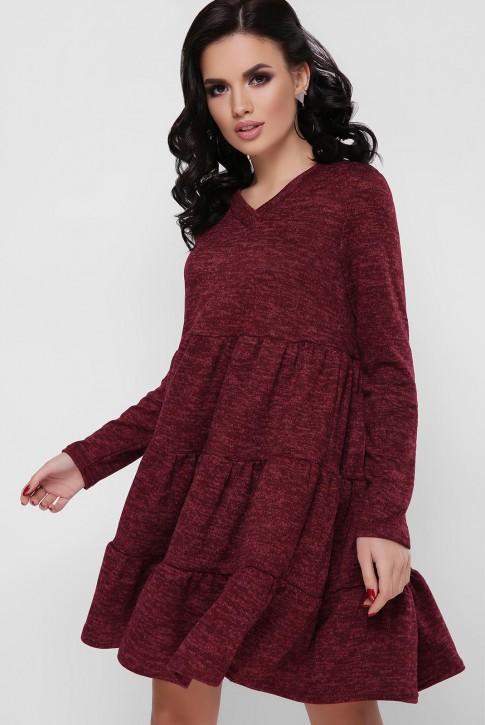 """Платье """"Missy"""" PL-1666C (фото 2)"""
