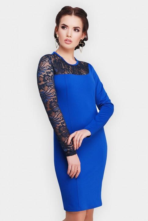 Платье Chantal PL-1597B