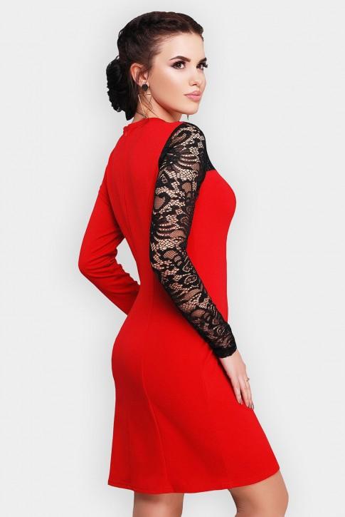 Платье Chantal PL-1597A (фото 2)