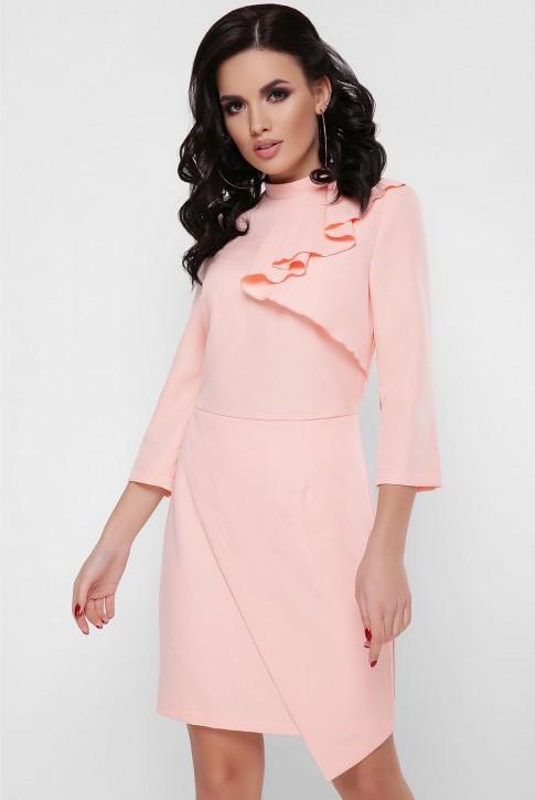 "Платье ""Sherry"" PL-1667A"