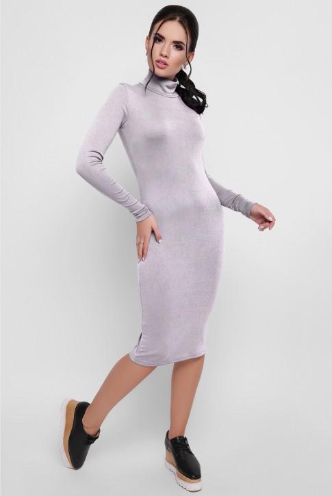 """Платье """"Avery"""" PL-1676C (фото 2)"""