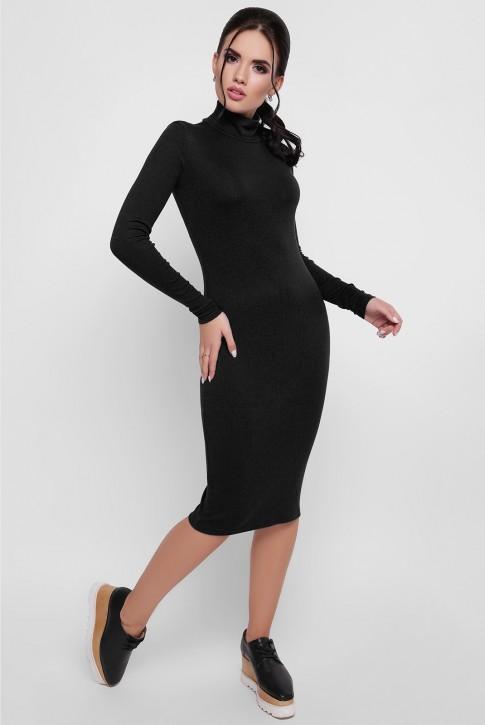 "Платье ""Avery"" PL-1676A (фото 2)"