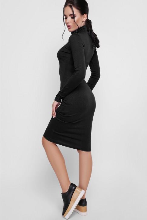 "Платье ""Avery"" PL-1676A"