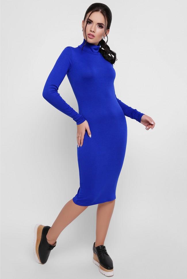 "Платье ""Avery"" PL-1676B"